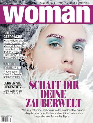 WOMAN 24-19
