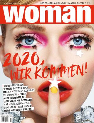 WOMAN 26-19
