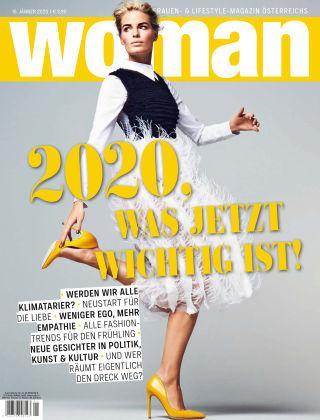 WOMAN 01-20
