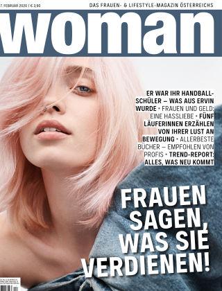 WOMAN 04-20