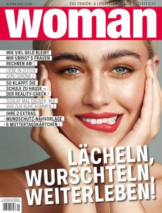 WOMAN 09-20