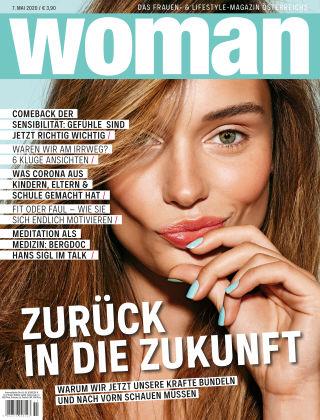 WOMAN 10-20