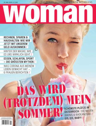 WOMAN 11-20