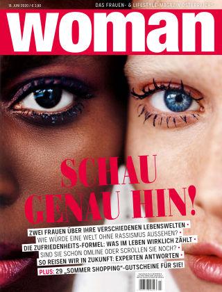 WOMAN 13-20