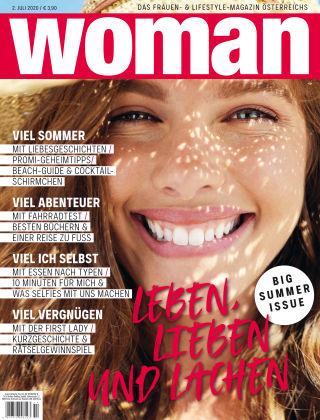 WOMAN 14-20