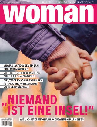 WOMAN 24-20