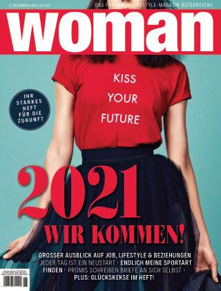 WOMAN 26-20