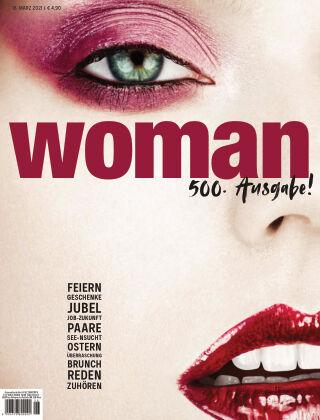 WOMAN 06-21