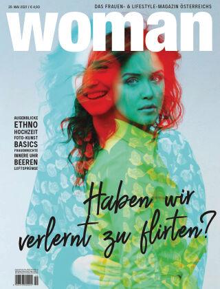 WOMAN 10-21