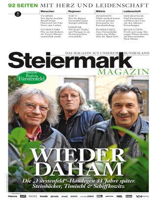 VGN Regional Steiermark 8-17