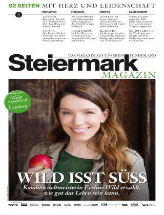 VGN Regional Steiermark 6-18