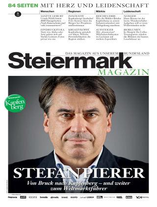 VGN Regional Steiermark 8-18