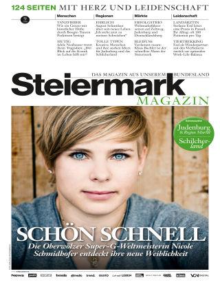 VGN Regional Steiermark 9-18