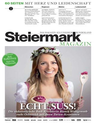 VGN Regional Steiermark 3-19