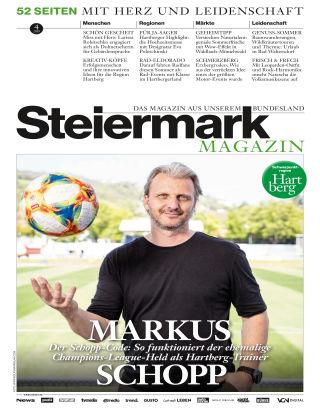 VGN Regional Steiermark 4-19