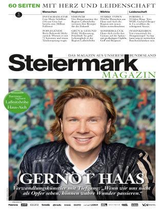 VGN Regional Steiermark 5-19
