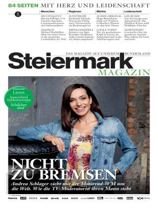 VGN Regional Steiermark 6-19