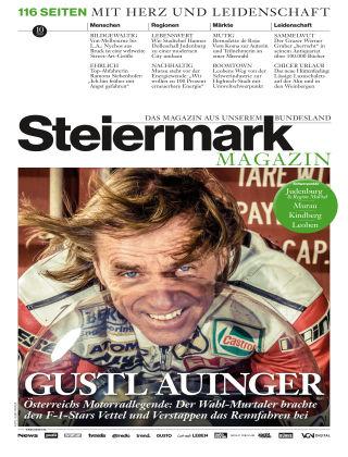 VGN Regional Steiermark 10-19
