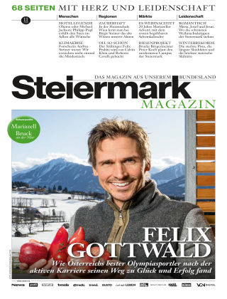 VGN Regional Steiermark 11-19