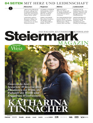 VGN Regional Steiermark 1-20