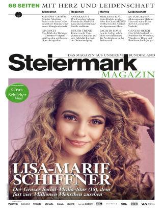 VGN Regional Steiermark 2-20