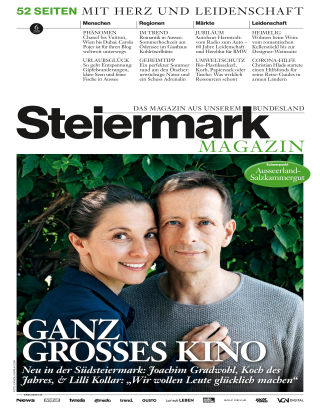 VGN Regional Steiermark 6-20