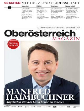VGN Regional Oberösterreich 5-20