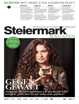 VGN Regional Steiermark 04-21