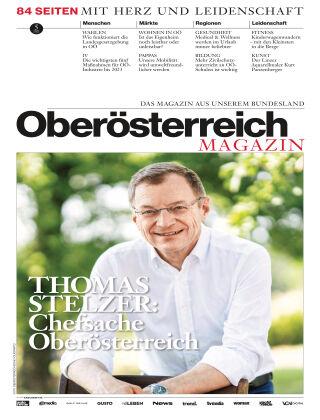 VGN Regional Oberösterreich 5-21