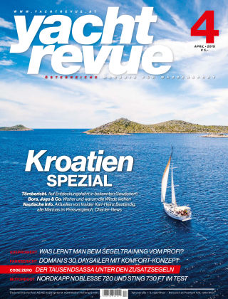 Yachtrevue 04-19