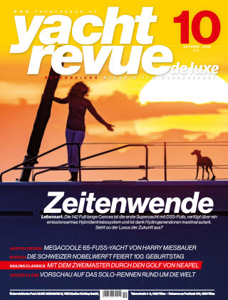 Yachtrevue 10-20