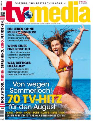 TV-MEDIA 32-19