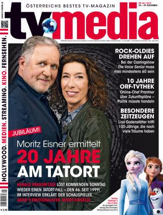 TV-MEDIA 48-19