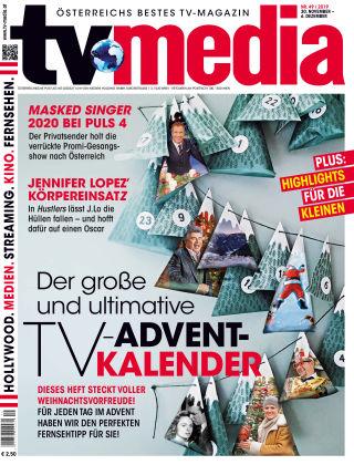 TV-MEDIA 49-19