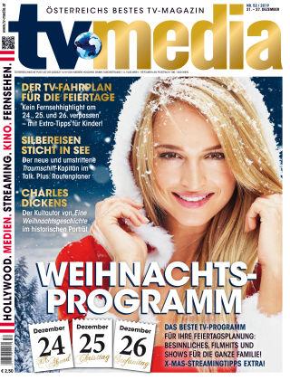 TV-MEDIA 52-19