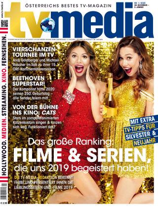 TV-MEDIA 01-20