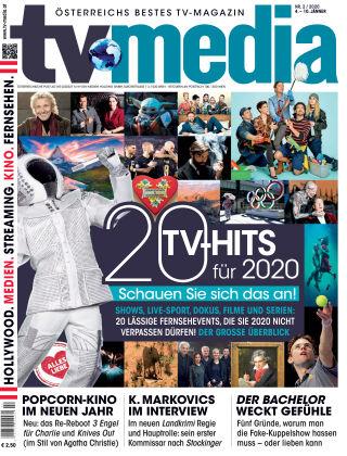 TV-MEDIA 02-20