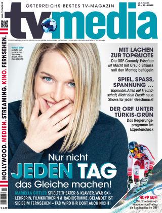 TV-MEDIA 05-20