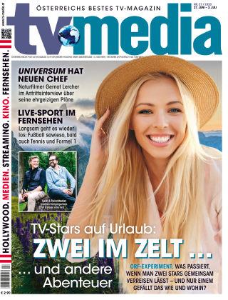 TV-MEDIA 27-20