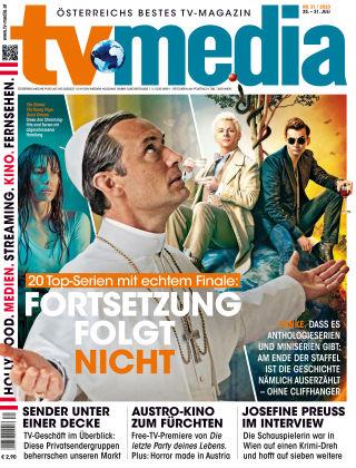 TV-MEDIA 31-20