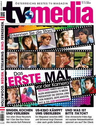 TV-MEDIA 34-20