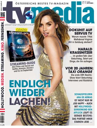 TV-MEDIA 37-20