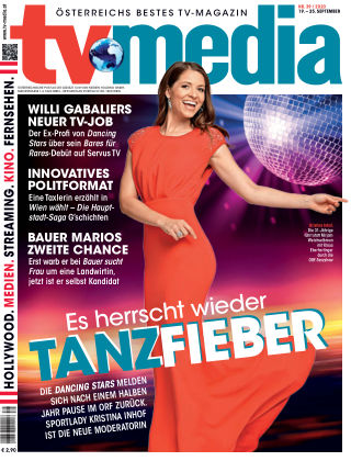 TV-MEDIA 39-20