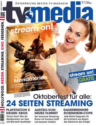 TV-MEDIA 42-20