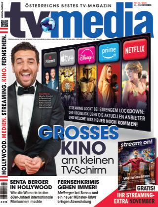 TV-MEDIA 46-20