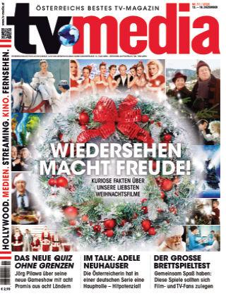 TV-MEDIA 51-20