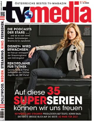 TV-MEDIA 03-21