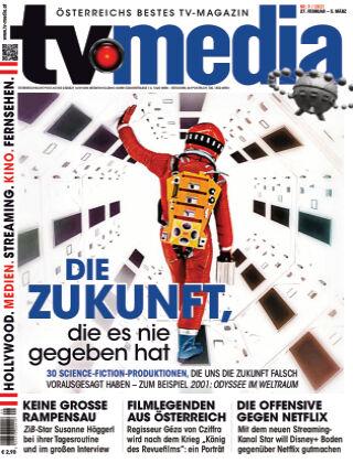 TV-MEDIA 09-21