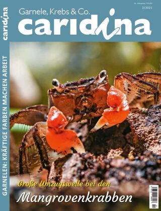 caridina 2/2021