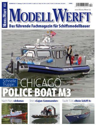 MODELLWERFT 12/2015